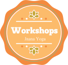 Jnana Workshops
