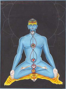 the_tantrika_sadhana_for_kindling_kundalini_ht77